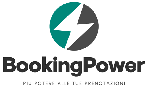 logo BookingPower
